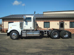 2020 Western Star For Sale
